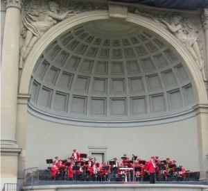 Free-Jazz-Concert-in-Golden-Gate-Park