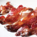 candied-bacon