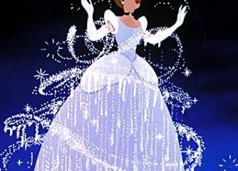 cinderella-blue-dress-rags-to-riches