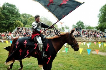 medieval-festival-fort-tryon-park
