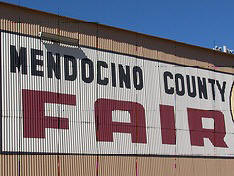 mendocino-county-fair
