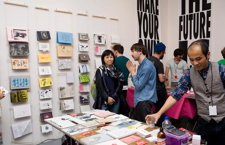 Long Island Ny Book Fairs
