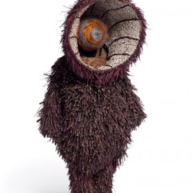 nick-cave-soundsuit-mary-boone-gallery