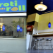 roti-roll-cheap-delicious-and-fun-indian-food
