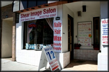 shear-image-salon