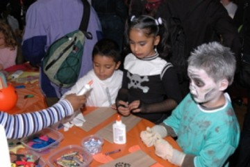 6th-Annual-Haunted-Halloween-Carnival-Park-Slope
