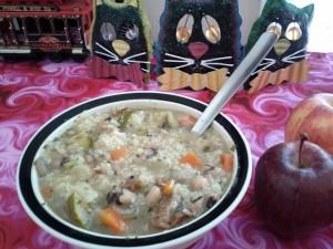 poor-stew