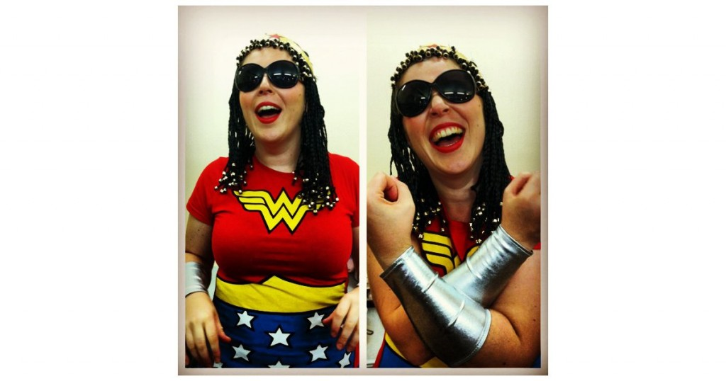 Stevie-Wonder-Woman