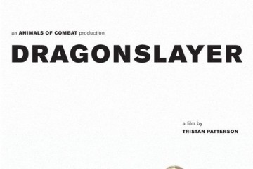 dragonslayer-movie-release-party-public-assembly-brooklyn