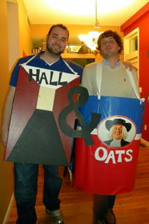 hall-oates-costume-literal-2