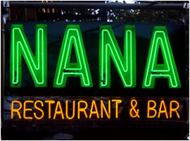 NaNa-Restaurant-And-Bar-Brooklyn