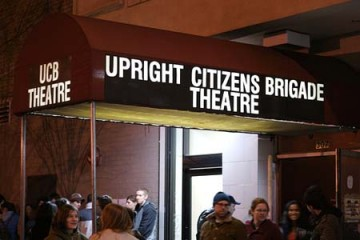 thunder-gulch-presents-monster-night-live-at-ucb-theatre