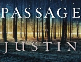 the-passage-justin-cronin