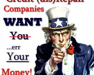 Uncle Sam Scam