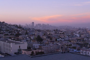 rooftop-view-san-francisco