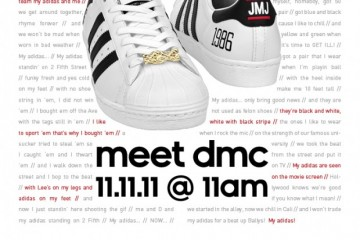 Meet-DMC-My-Adidas-25th-Anniversary