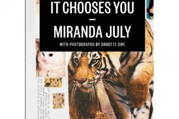 Miranda-July-reads-from-it-chooses-you-at-bookcourt-tuesday