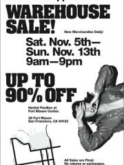 american-apparel-sale-SF