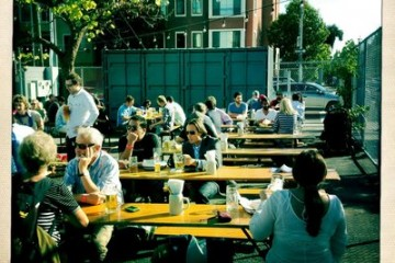 biergarten-hayes-valley