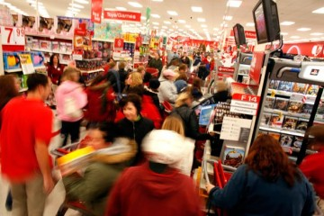 black-friday-shopping-at-target