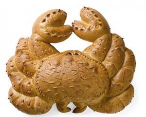 boudin-bakery-1-300x300