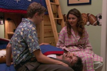 george-michael-maeby-arrested-development-inappropriate-crushes