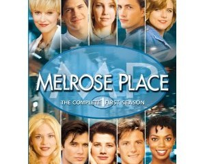 melrose-place-season-one-broke-ass-soap-opera