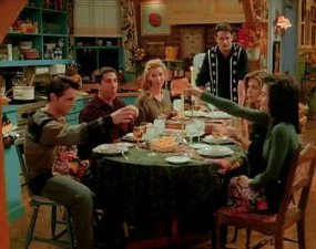 the-friends-first-thanksgiving1