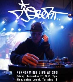 DJ-Qbert-SFO