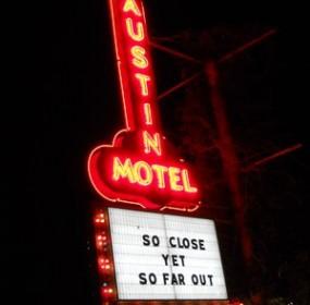 austin-motel