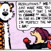 calvin-hobbes-new-years-resolutions-