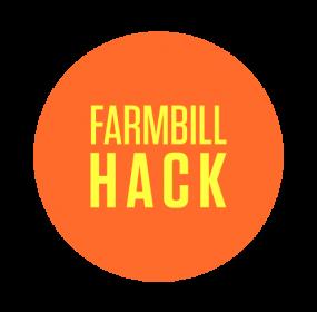 farmbillhack-logo