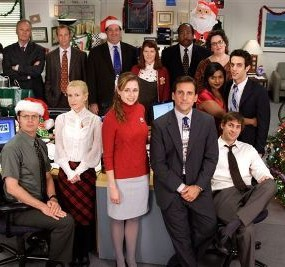 how-to-survive-office-holiday-party