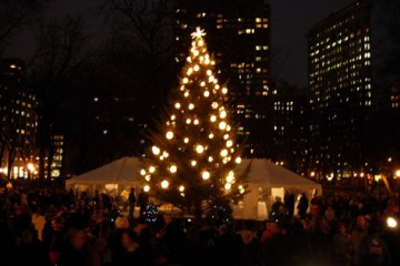 madison-square-park-holiday-tree-lighting