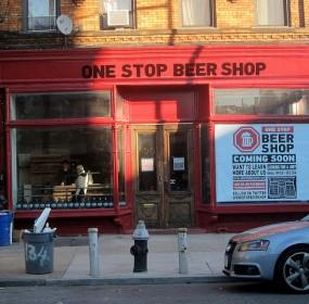 one-stop-beer-shop-grand-opening-brooklyn