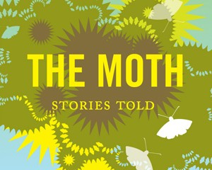 share-your-story-at-the-moth-story-slam