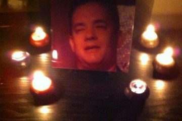 tom-hanks-shrine