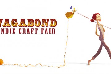 vagabond-indie-craft-fair
