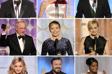 Golden-Globes-2012-Pictures