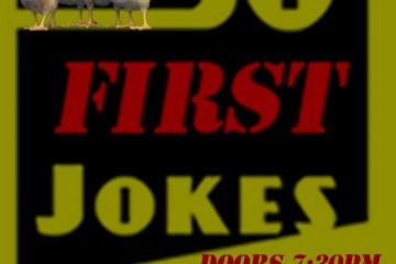 Kick-off-the-comedy-new-year-with-50-first-jokes