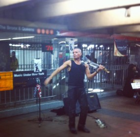 Music-Under-New-York-Lorenzo-Laroc