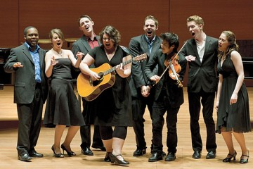 free-vocal-performance-nyfos-at-julliard