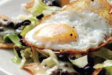 huevosRancherosSalad