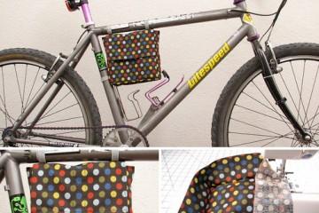 image courtesy mintdesignblog dot com