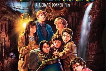 the-goonies-movie-cover