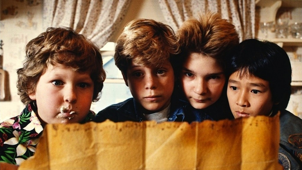 Kids-Movies-from-the-80s-and-90s-the-goonies