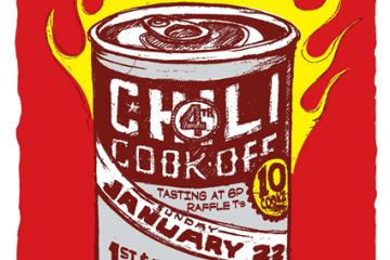 the-habitats-4th-annual-chilli-cook-off