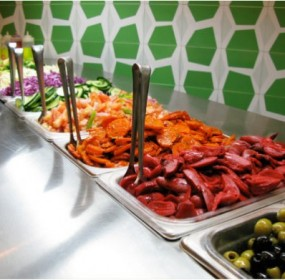 toppings-maoz