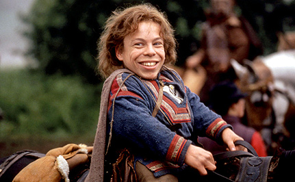 Kids-Movies-from-the-80s-and-90s-willow