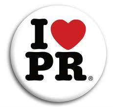 I-heart-PR